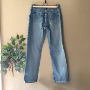 Tommy Hilfiger Jeans - Tommy Hilfiger